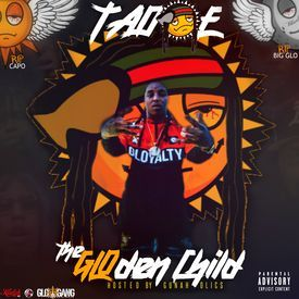 Call Me What You Want Ft Chief Keef