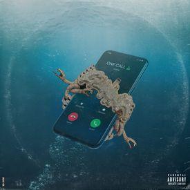 One Call