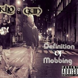 gunn-x-kilo-ft.-e-mozzy-posted-up-definition-of-mobbing