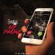 My Phone (Radio Edit)