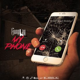 My Phone (Explicit Version)