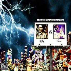 Kevin Gates- Kno One ft. Gunz (G Mix)