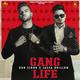 Gang Life Ft. Jassa Dhillon