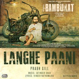 Langhe Paani (Bambukat) (DjPunjab.CoM)