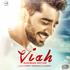 Viah ft. Bling Singh [iTunes] (DJJOhAL.Com)