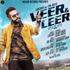 Veer & Leer (DJJOhAL.Com)