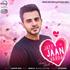 Jatt Jaan Vaarda (DJJOhAL.Com)