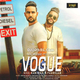 Vogue Ft. Muzical Doctorz (DJJOhAL.Com)