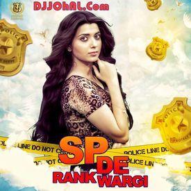 Sp De Rank Wargi (DJJOhAL.Com)