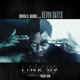 Gwala Mane - Gwala Mane ft Kevin Gates -