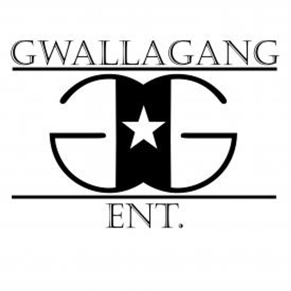 DON'T KILL MY LYFE by A1 from Gwalla Gang Ent: Listen for free