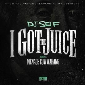 I Got the Juice (Main) Official