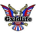 gxldlife - I'm God Freestyle Cover Art