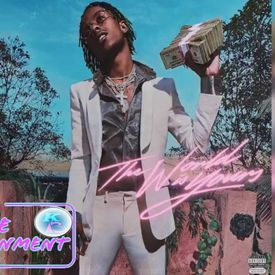 Rich the kid Lost It (Official Clean Version) Feat. Quavo & Offset