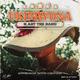 Ukimwona