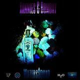 H2O Global Ent. - Xannies and Bombay Cover Art