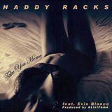 Haddy Racks - Take You Home Cover Art