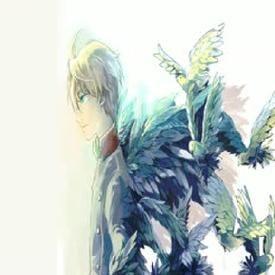 """【xHxWx】Aldnoah.Zero """"aLIEz"""" ENGLISH Cover"""