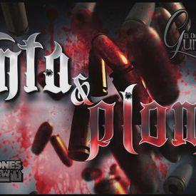 Tinta y Plomo