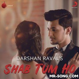 hindi a playlist by Cr Ax   Stream New Music on Audiomack