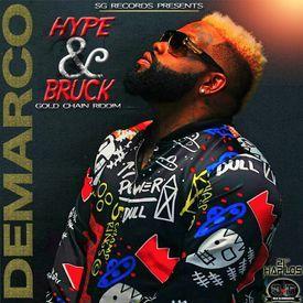 Hype & Bruck