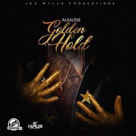 Golden Hold
