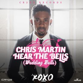 Hear the Bells (Wedding Bells)