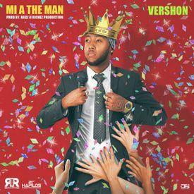 Mi a the Man