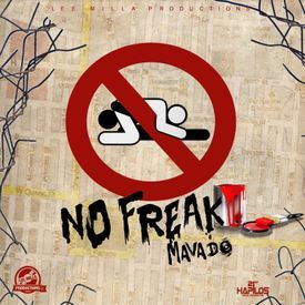 No Freak
