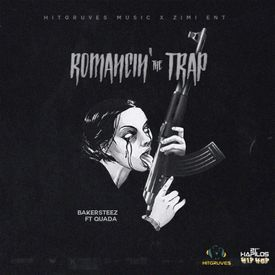 R.T.T (ROMANCIN' THE TRAP)