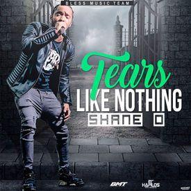 Tears Like Nothing