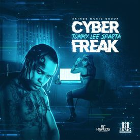 Cyber Freak