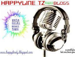 ekotite audio