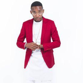 Paul clement - Namba moja | harakatizabongo