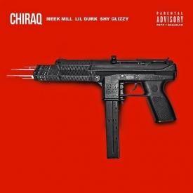 Chiraq [Remix] (feat. Lil Durk & Shy Glizzy)