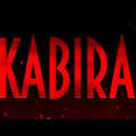 kabira-vs-not-alone-mashup-yjhd-dj-chetas-dj-harihar-edit