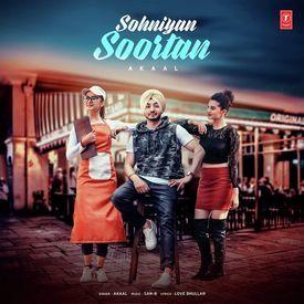 Sohniyan Soortan