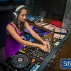 Pahunch Gurnam Bhullar Dhol Mix DJ Jeevan  Msn 9780003088