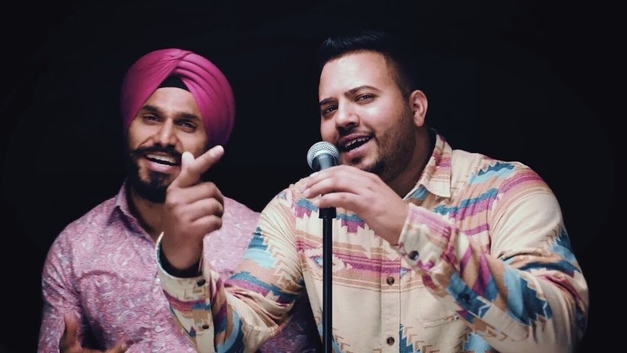 Daru Badnaam Karti Dj Remix Mp3 Song Download — BCMA