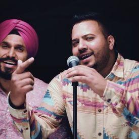 DARU BADNAAM || KAMAL KAHLON & PARAM SINGH || DHOL MIX || DJ KARAN