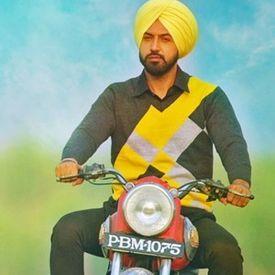 Jatt Attitude    Manje Bistre    Dhol Mix    On Demand     Dj Karan