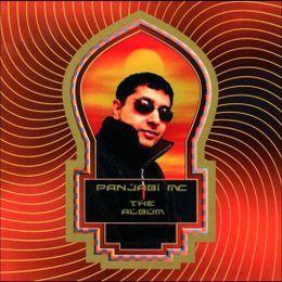 DJ KARAN - Panjabi MC | Mundian to bach ke | Bhangra Mix Cover Art