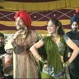 DJ KARAN - Tera Yaar Bolda | Surjit Bindrakhia | Bhangra Mix Cover Art
