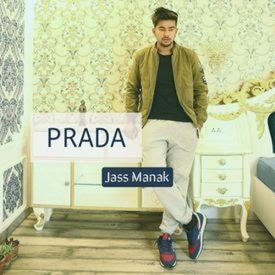 prada mr jatt