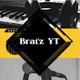 y2mate.com - Diligencia Remix  Peiker  Og Nvndo  Yeo Freko  Cifra Slimk  J