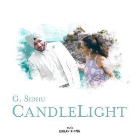 Candle Light (Mr-Jatt.com)