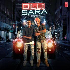 Dilli Sara (DjPunjab.CoM)