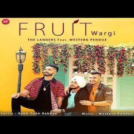 Fruit Wargii (DjPunjab.CoM)
