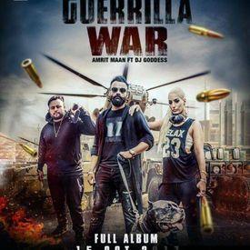 Guerrilla War (DjYoungster.Com)