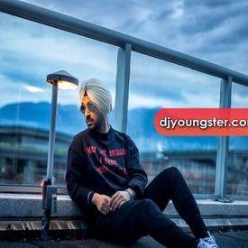 Ho Gya Talli (DjYoungster.Com)